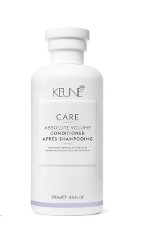 Care absolute volume conditioner 250ml € 18,90