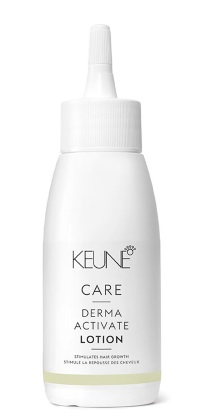Care derma activate lotion 80ml €21,25