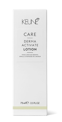Care derma activate lotion 75ml €22,40