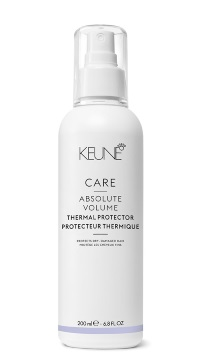 Care absolute volume Thermal Protector 200ml €18,65