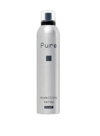 Pure Modelling Spray